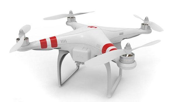 idx-drone-giveaway