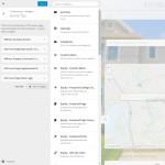 IMPress for IDX Broker WordPress Plugin Screenshots