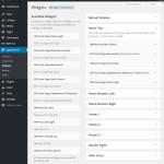 IMPress for IDX Broker WordPress Plugin IDX Broker Pages Screenshot