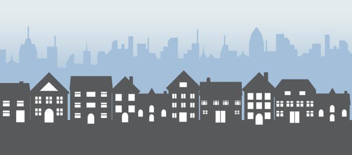 neighborhoods for real estate