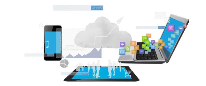 widgets in idx broker technology for real estate