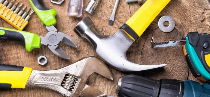 free real estate tools