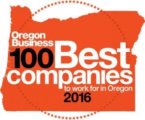 Oregon 100 Best