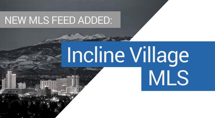 incline village mls