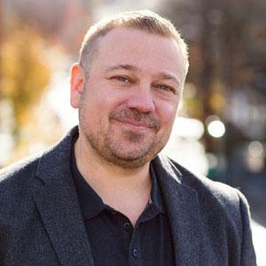 Chad Barczak